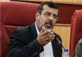 مسئولان بهداشتی و محیطزیست خوزستان واقعیت تنگی نفس را اعلام کنند//انتشار//