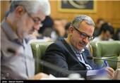 مسجد جامعی: برگزاری انتخابات شورایاریها تا پایان سال