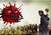 نخستین جشنواره اکران 10 فیلم برتر دفاع مقدس برگزار میشود