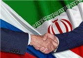 Iran, Russia Discuss Latest Situation in Syria's Idlib