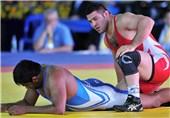 برنامه ورزشکاران ایران در روز شانزدهم و پایانی/ در جستجوی آخرین مدال روی تشک ریو