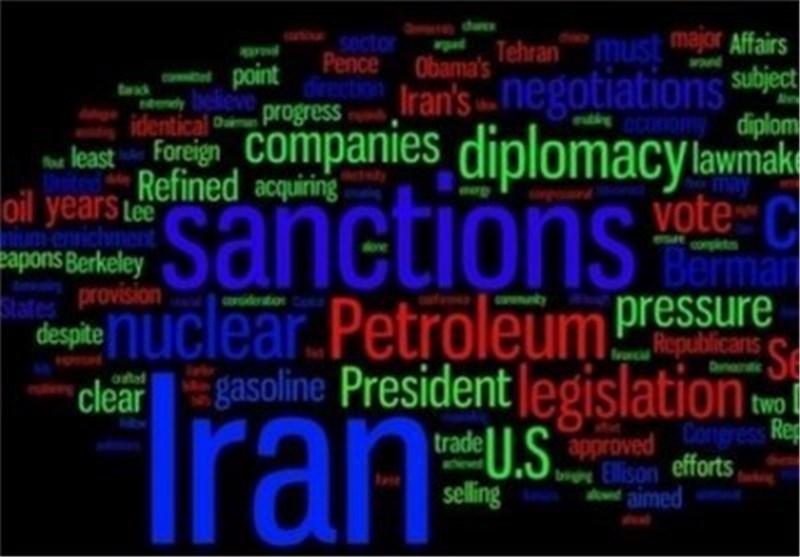 الیابان تایمز: الحظر الأمریکی الجدید یضر بالآفاق المستقبلیة للاتفاق النووی