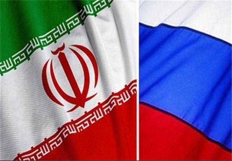 وفد امنی روسی یزور ایران مطلع الشهر القادم