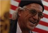 انتشار «گفتوگوی دال با الاغ» در ششمین سالگرد درگذشت محمود گلابدرهای