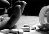 برنامههای آموزشوپرورش برای کاهش آسیبهای اجتماعی همچون خودکشی