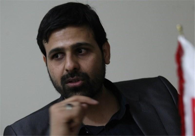 نماینده تهران در مجلس: منتقد دولتیم اما با استیضاح مخالفم