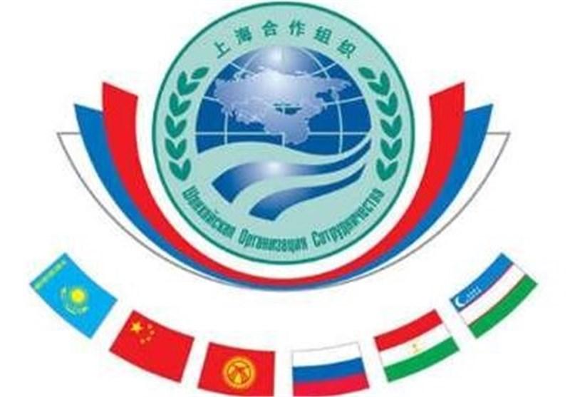 ایران على بعد خطوة من الانضمام الى منظمة شانغهای للتعاون