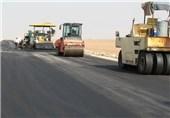 35 میلیارد تومان در طرحهای راهسازی چهارمحال و بختیاری هزینه شد