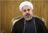 Rouhani Renews Call for Stronger Iran-Latin America Ties