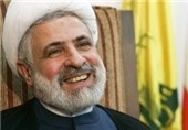 Hezbollah Official: We Reject Sedition Represented by Takfiris