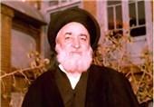 مراسم بزرگداشت شهید آیت الله مدنی در تبریز برگزار میشود 