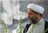 دنیای غرب ایران را به داشتن انرژی هستهای صلح آمیز پذیرفته است