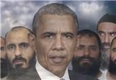 واکنش آمریکا به اظهارات مقامات پاکستانی درباره عدم مقابله با طالبان