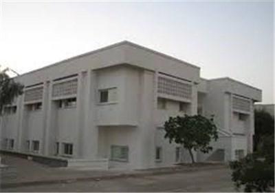 بیمارستان و مراکز درمان بستر در شهرهای بدون بیمارستان جنوب بلوچستان ایجاد میشود