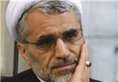 عبدالله نوری: برای انتخابات برنامه داریم