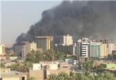 6 شهید بر اثر انفجار تروریستی در استان کربلای معلی+تصویر