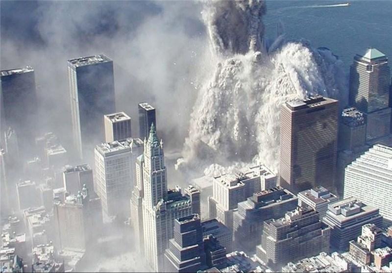 Arabistan'ın Tehditleri Cevap Verdi/ Amerika: Arabistan'ın 11 Eylül Saldırılarına Karıştığına Dair Elimizde Bir Kanıt Yok