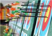برنامه مسابقات تیراندازی با کمان قهرمانی آسیا