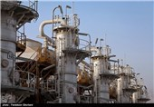 Iran in Talks with Neighbors on Gas Exports