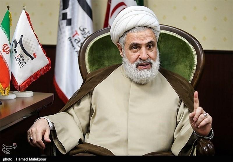 حزبالله لبنان به موشکهای نقطهزن ایرانی مجهز شد