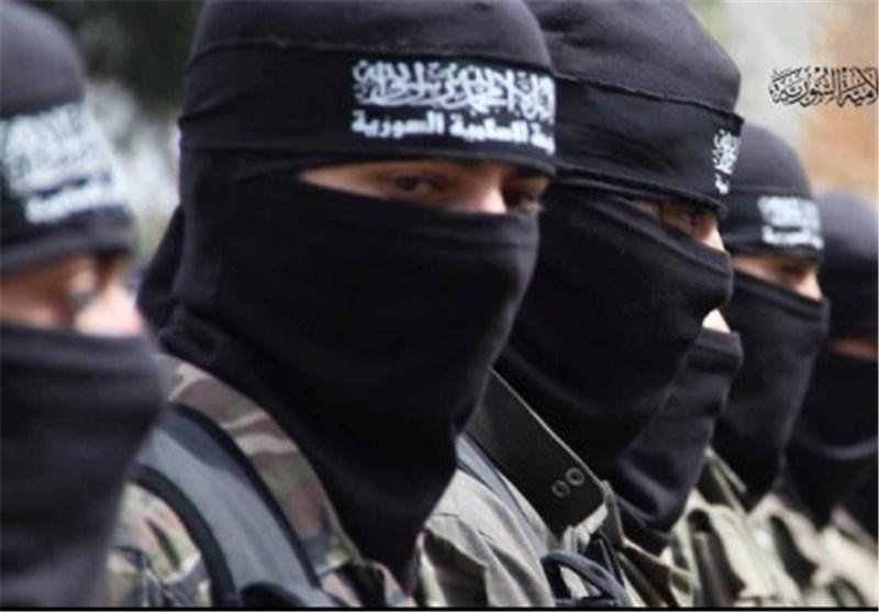 """واشنطن بوست: استراتیجیة أمریکا لالحاق الهزیمة بـ """" داعش """" ضعیفة"""