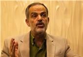 غرقی: اصرار آمریکا بر تأمین منافع رژیم صهیونیستی در برجام است