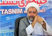 مدیرکل ارشاد آذربایجانغربی: تسنیم مشوق مردم در عمل به منویات مقام معظم رهبری است