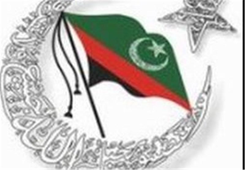 شہناز انصاری کا بہیمانہ قتل قابل مذمت ہے، سید علی حسین نقوی