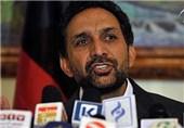 «مسعود»: آزادی قاتلان مردم افغانستان تحت عنوان زندانیان «حزب اسلامی» خیانت ملی است