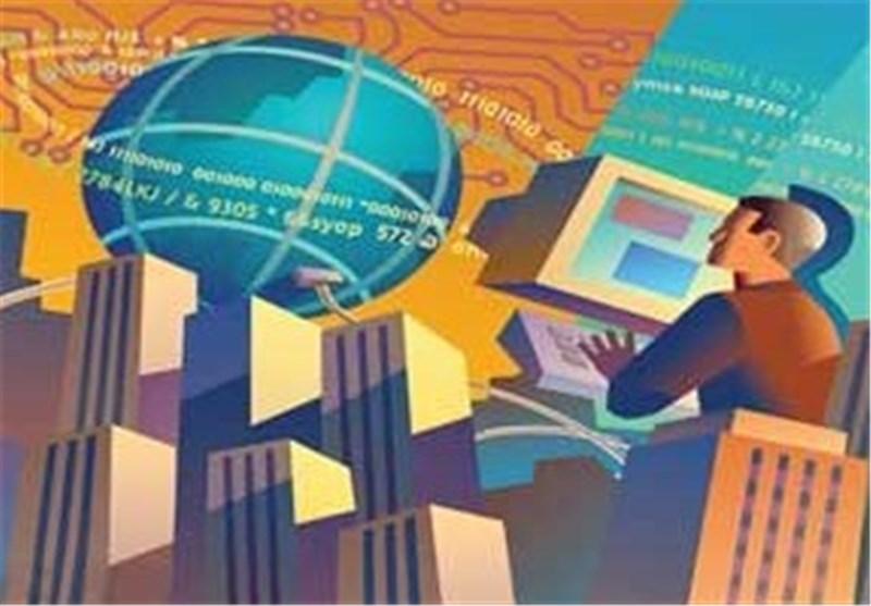 طرح دولت الکترونیک در بابلسر اجرایی میشود