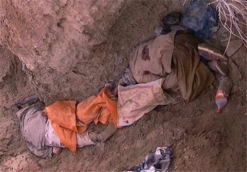 زاهدان| عاملان حمله به ستاد انتظامی دلگان به هلاکت رسیدند
