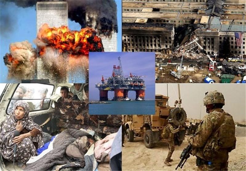نائن الیون؛ افغانستان میں امریکی موجودگی افغان عوام، مغرب یا دہشت گرد گروہوں کے مفاد میں؟