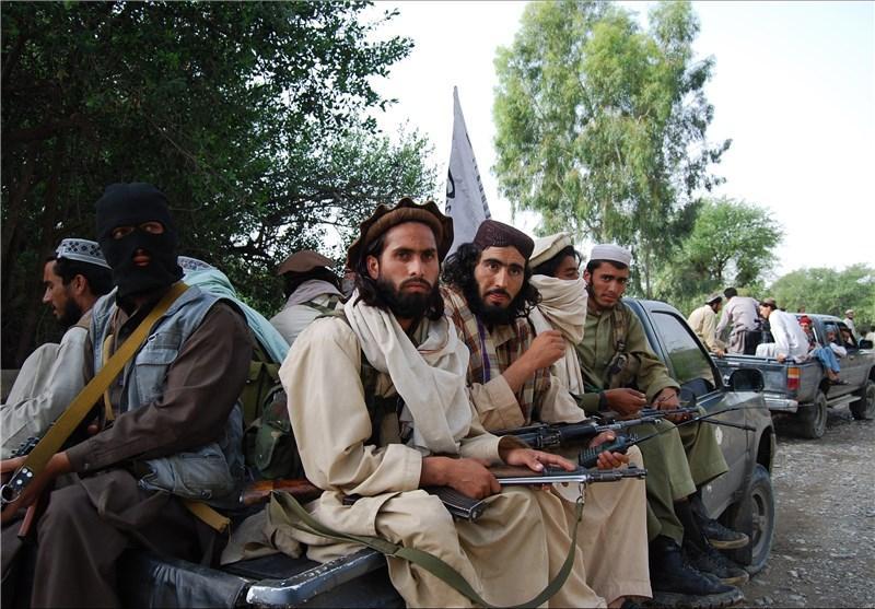 حکم اعدام ۱۱ عضو طالبان