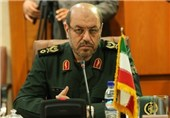 Iran: Lebanese Army Should Be Reinforced to Counter Terror Threat