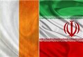 امیدواری ایرلند به افزایش 10 برابری صادرات به ایران پس از برجام