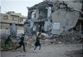 Israeli Blockade Badly Harms Gaza Farming