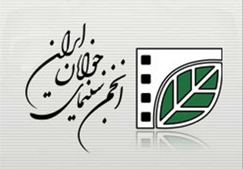 انیمیشن و فیلم کوتاه تولید مشهد به جشنوارههای معتبر بینالمللی راه یافت