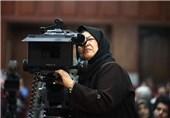 پوران درخشنده: شبکه نمایش خانگی بلای جان فیلمسازان سینما شده است
