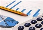 بودجه استان گستان 22 درصد افزایش مییابد//انتشار