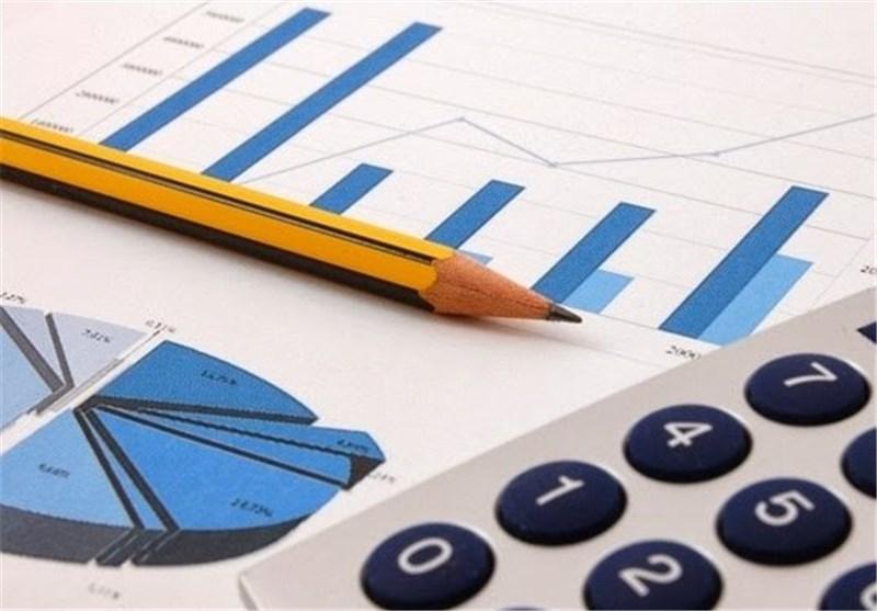 بودجه استان گستان 22 درصد افزایش مییابد
