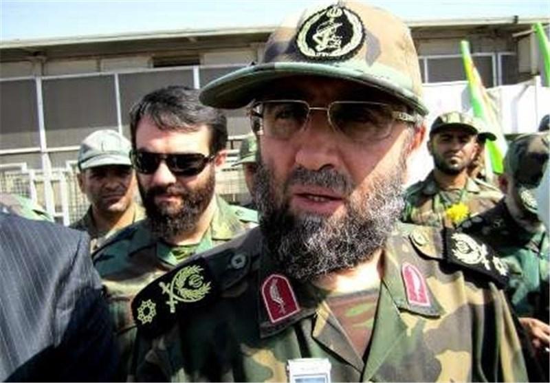 الشهید حججی بیَّن أنه لا تفاوض مع الأعداء فی الفکر العاشورائی