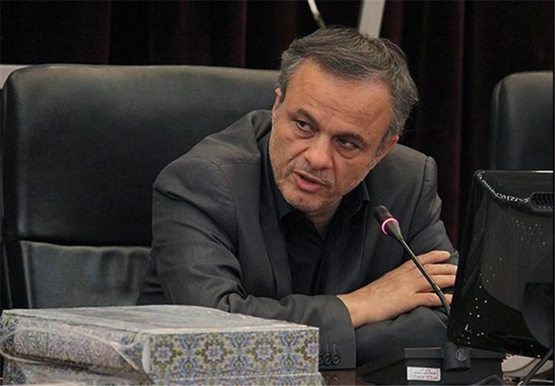 برخورد جدی با تغییر کاربریهای غیرمجاز در کرمان