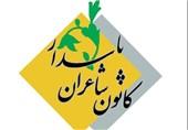 5 مهر؛ آخرین مهلت ارسال اثر به «چهارمین کنگره شعر پاسدار»