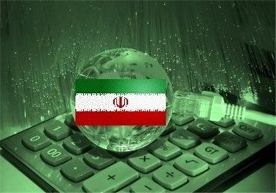 شبکه ملی اطلاعات - مجید - اینترنت ملی - اینترانت - ایران