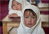آغاز اقدامات جهادی در نخستین مرکز نیکوکاری مهاجرین افغانستانی کشور