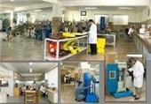 واحدهای صنعتی شهرستان سلماس پایش میشود