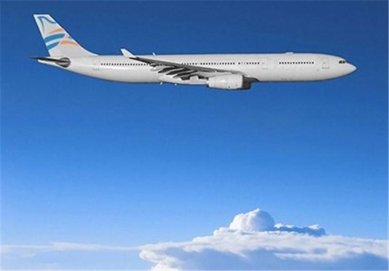 ابراز نگرانی آلمان از توانایی داعش در سرنگونی هواپیماهای مسافربری