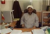انتقاد از بیمهری آموزش و پرورش نسبت به دانشنامه قرآن ویژه نوجوان