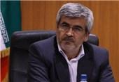 اعتراض بسیج اساتید دانشگاه شهید بهشتی به یک انتصاب