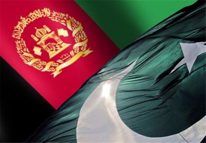 کاهش 80 درصدی معاملات تجاری افغانستان و پاکستان